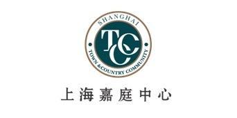 上海嘉庭会务服务有限公司