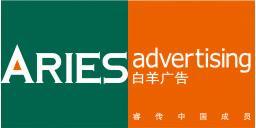 广州市白羊广告