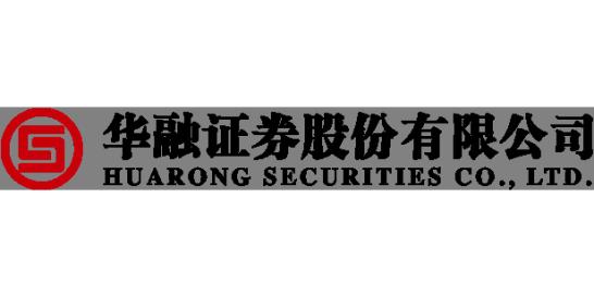 华融证券南京