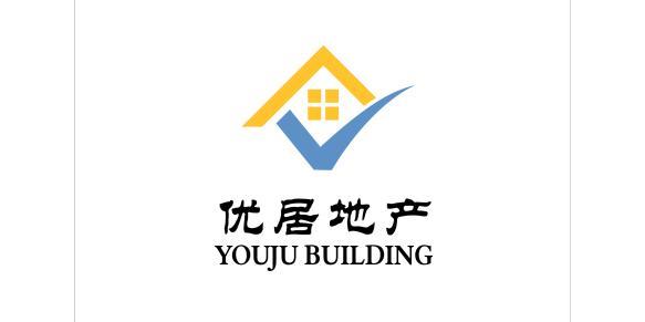 武汉优居房地产经纪有限公司