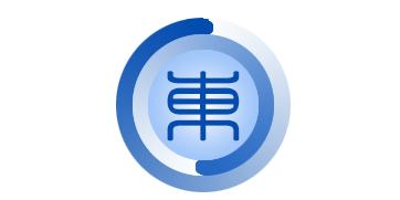 大连东川信息工程有限公司
