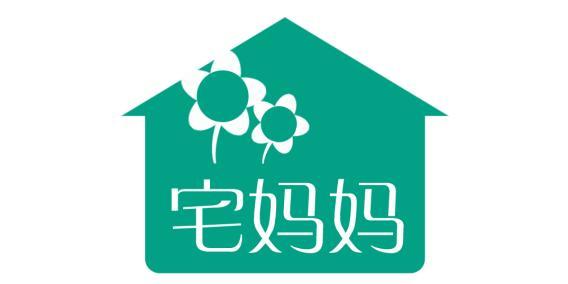 上海沐霖家庭服务有限公司