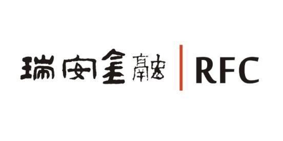 瑞安金融集团天津公司