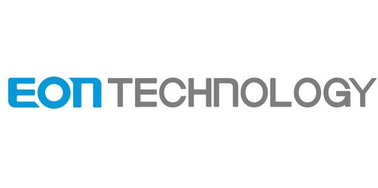 北京翼扬世拓信息技术有限公司