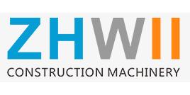 无锡中维建筑机械制造有限公司