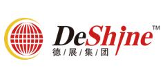 德展(北京)国际展览有限公司上海分公司