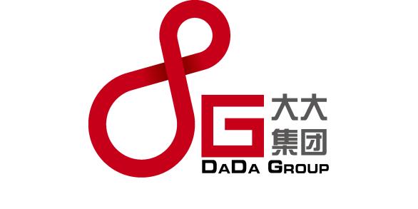 上海申彤大大资产管理有限公司郑州分公司