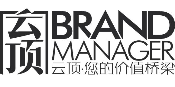 广西云顶文化传播有限公司
