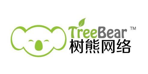 四川树熊网络科技有限公司