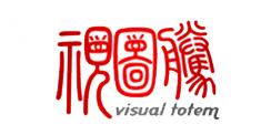 视图腾(北京)科技有限公司