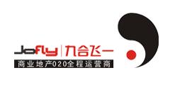 广州市九合飞一网络科技