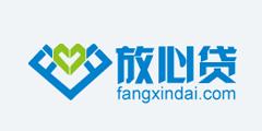放心网络投资(北京)有限公司