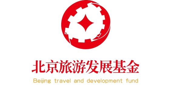 北京京旅盛宏投资管理有限公司