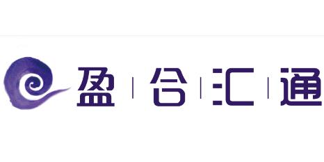 北京盈合汇通广告有限公司