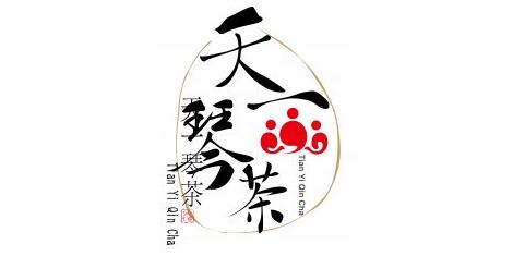 杭州闻琴山晓投资管理有限公司