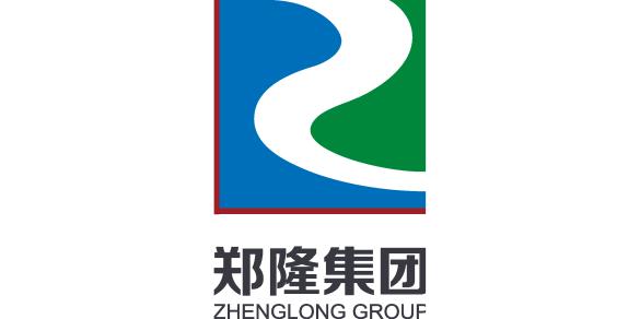 上海乾锦创意策划咨询管理有限公司