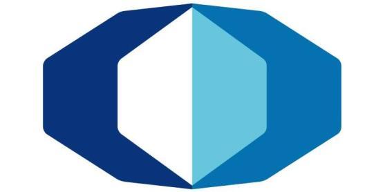 国泰君安证券股份有限公司黑龙江分公司