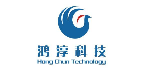 广州市鸿淳通讯科技有限公司