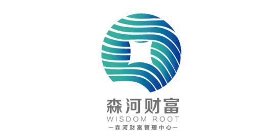 上海森河金融信息服务有限公司