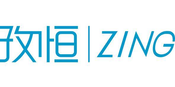 上海孜恒文化传播有限公司