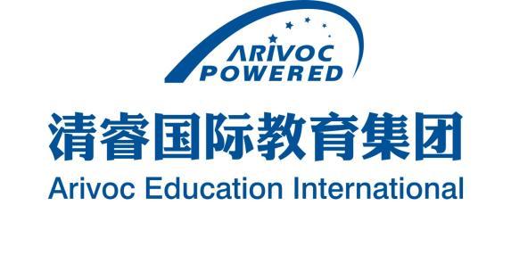 清睿国际教育集团