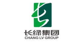 长江绿色工程