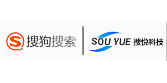 天津搜悦科技有限公司