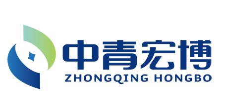 重庆市黄浦建设(集团)有限公司华北分公司