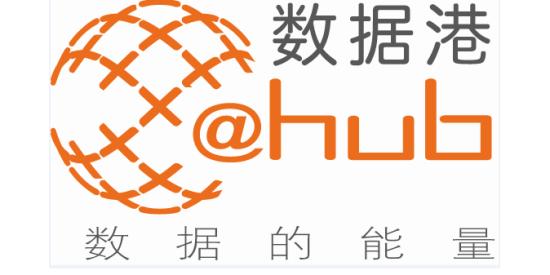 上海数据港股份有限公司