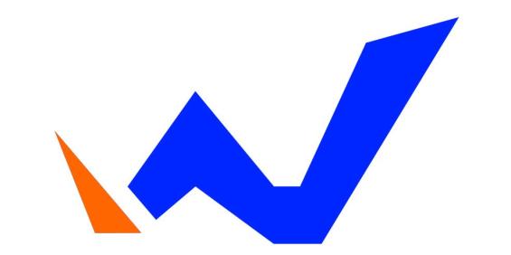 苏州双龙珠智能科技有限公司