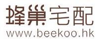 深圳市蜂宅一生科技有限公司