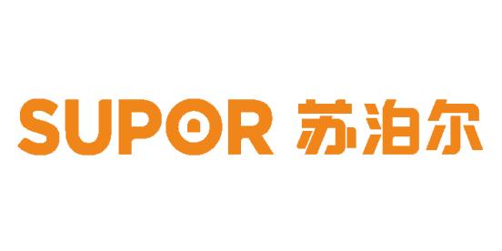 辽宁苏泊尔炊电销售有限公司