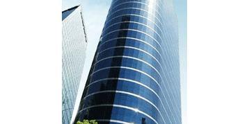 上海一建安装工程有限公司