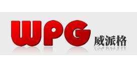 上海威派格环保科技有限公司厦门分公司