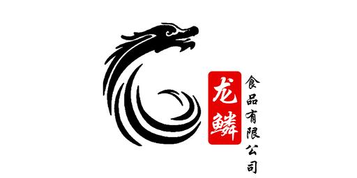 上海龙鳞食品有限公司