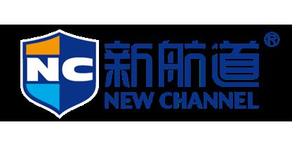 武汉市洪山区新航道培训学校