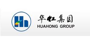上海华虹(集团)有限公司