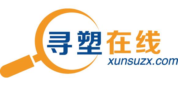 上海玉镇材料科技