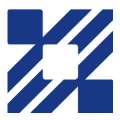 杭州信雅达科技有限公司