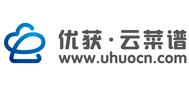 南通广阔网络通信技术有限公司