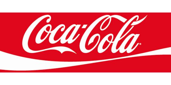可口可乐辽宁(北)饮料有限公司