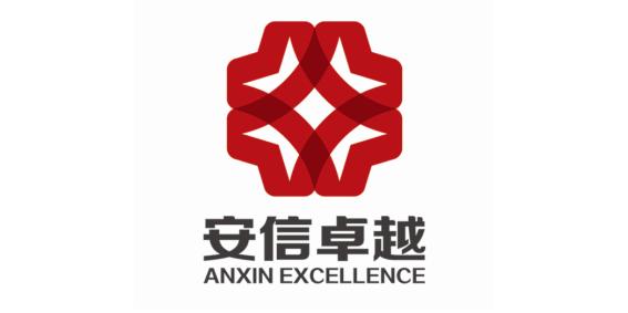 安信卓越投资管理(北京)有限公司山东分公司