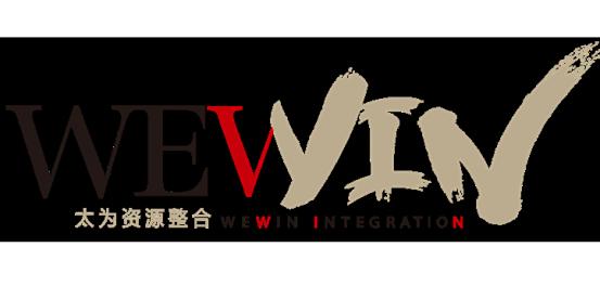 上海太为企业管理咨询有限公司
