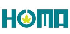 北京豪迈生物工程有限公司