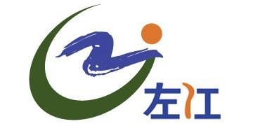 北京左江科技有限公司