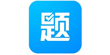 北京可乐学习信息科技有限公司