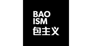 上海包士餐饮管理有限公司
