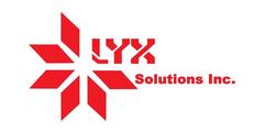 莱克斯科技北京