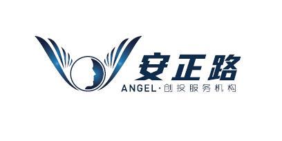 天津安正路生产力促进有限公司