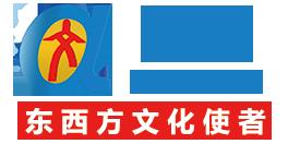 文范投资管理(北京)有限公司